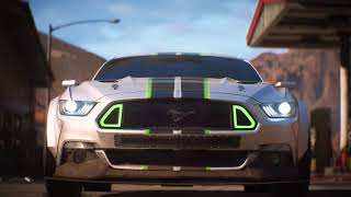 NEED FOR SPEED PAYBACK Gameplay Trailer E3 2017 PS4 Xbox One   YouTube