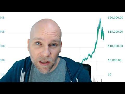 2017-bitcoin-price-recap---happy-new-year-2018!!