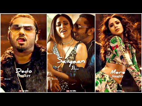 yo-yo-honey-singh-|-saiyaan-ji-|-full-screen-whatsapp-status-|-ft.-nushratt-bharucha-&-neha-kakkar