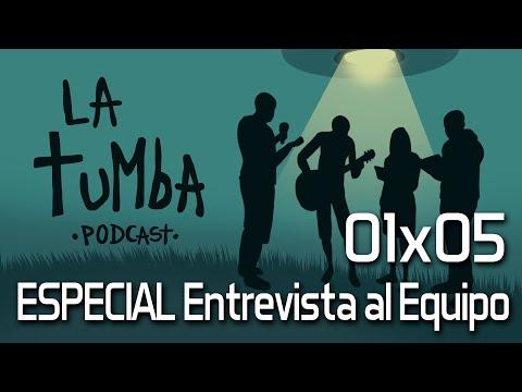la-tumba-podcast-1x05-programa-especial