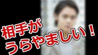 「デスノート」窪田正孝のキスの破壊力がスゴイ件 http://youtu.be/nMeP...