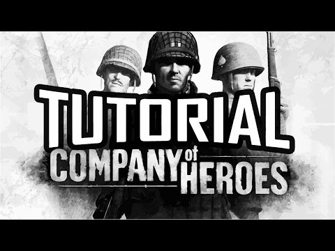 How to download Company of Heroes [FREE] [Latest version]