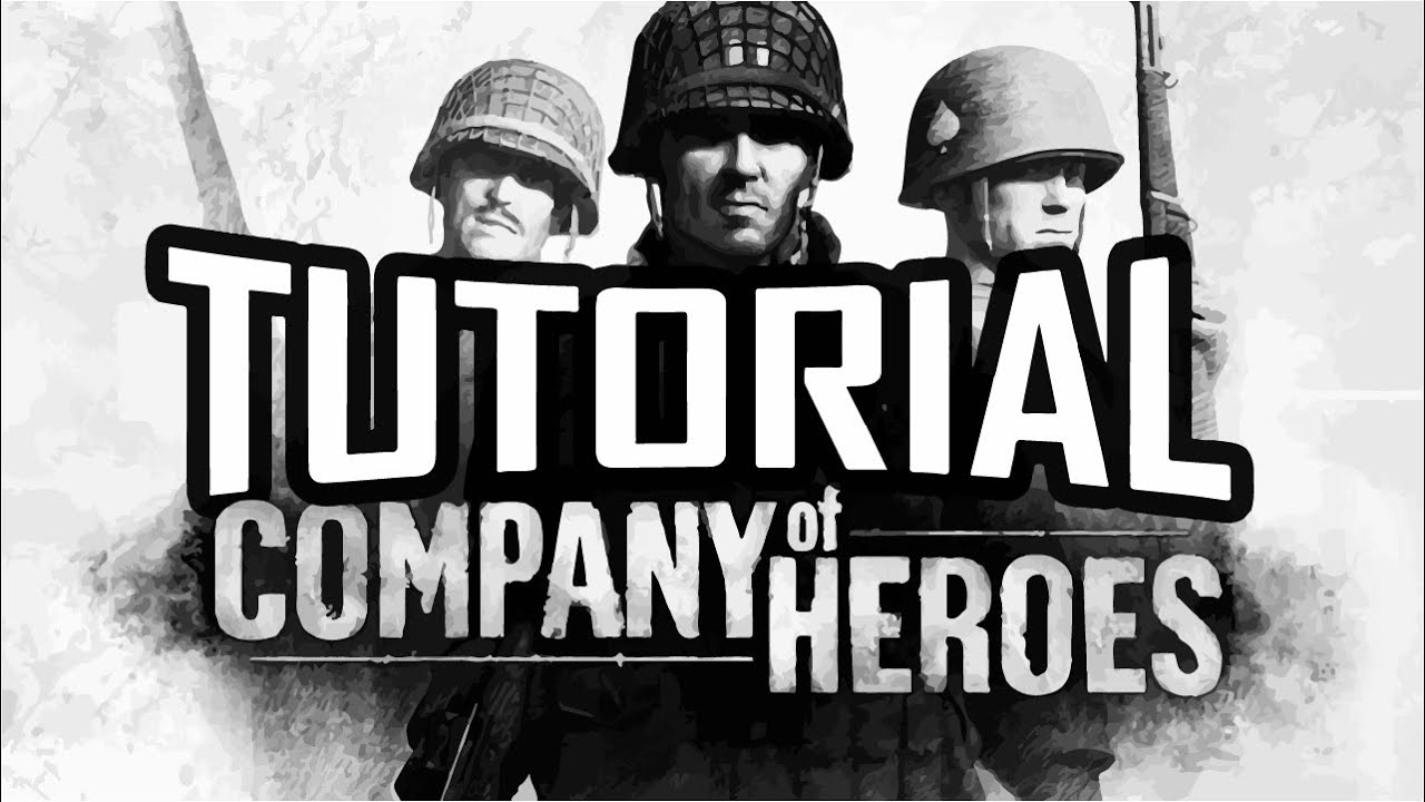 company of heroes tales of valor 2.602 download