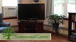 Greenwood Center | Senior Care Services in Sanford