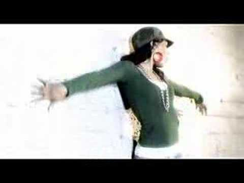 Guerilla Black Feat. Beenie Man - Compton - Trixx