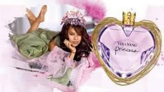 видео VERA WANG - Vera Wang