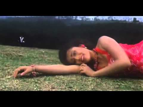 pyar ka andaaz tum dil ki dhadkan ka raaz tum Paandav(1995)