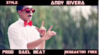 Video Beat Reggaeton Style Andy Rivera Uso Libre (Prod Dael Beat) download MP3, 3GP, MP4, WEBM, AVI, FLV Agustus 2018