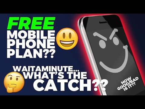 Use Cell Phone With Free Data Plan As GPS from YouTube · Duration:  4 minutes 49 seconds