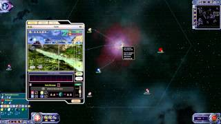 Let's Play Armada 2526 Supernova Ep1
