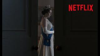 The Crown seizoen 3 vanaf 17 november bij Netflix: bekijk eerste beelden