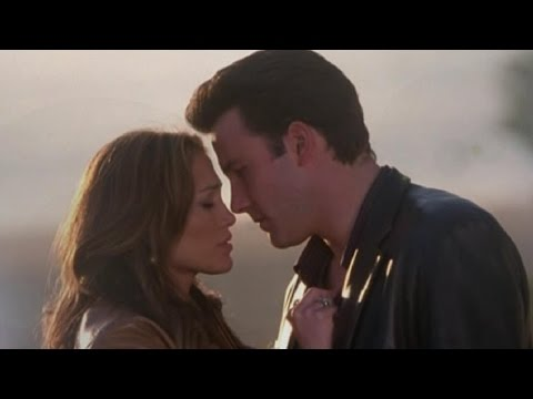 Ben Affleck Opens Up About Dating Jennifer Lopez During Gigli Days