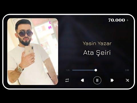 Cox Gozel Ata Seiri ( Yasin Yazar )
