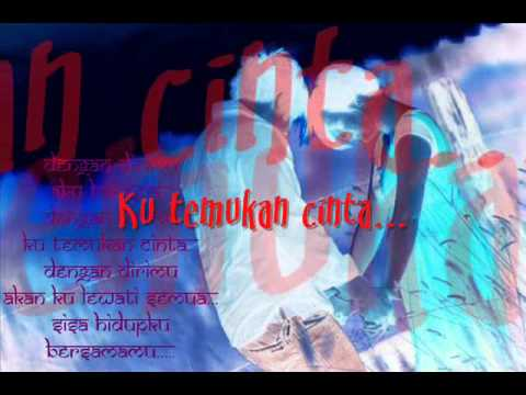 Hello feat. Mega - Pilihan Hati (Fresh Edit 2011)
