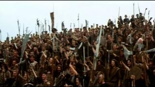 Braveheart - Trailer