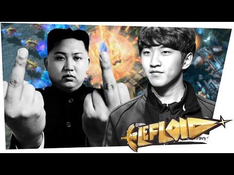 Stress in Korea // Donald Trump als Sexist // Deutsche Waffen überall //
