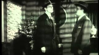 Dick Tracy (1945) [    Action, Mystery, Crime ]  - Cinematheque - Classic Movies Channel