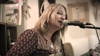 Autour de Lucie - Détache (session acoustique)