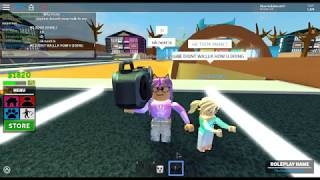 Roblox codes! | Dont copyright me please!