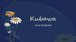 Download lagu KARAOKE KUBAWA MBA ELVY S MP3