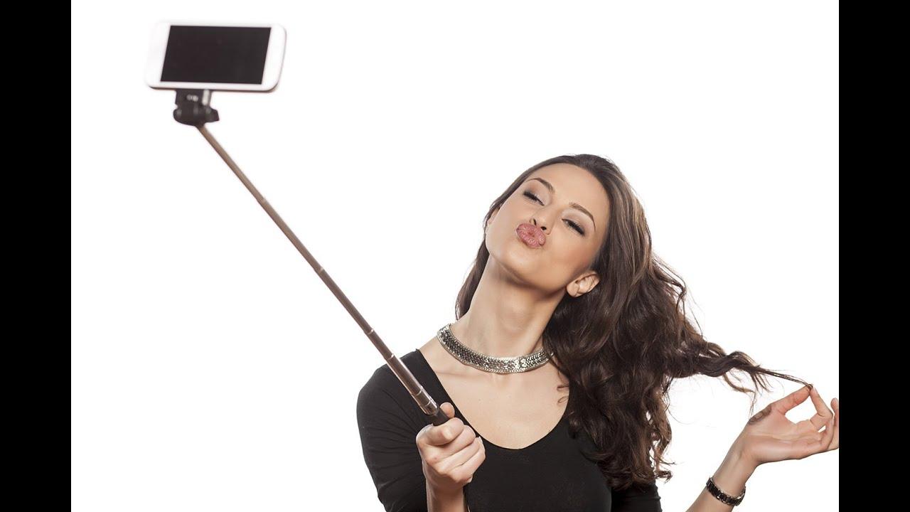 solve selfie stick problems in 20 sec youtube. Black Bedroom Furniture Sets. Home Design Ideas