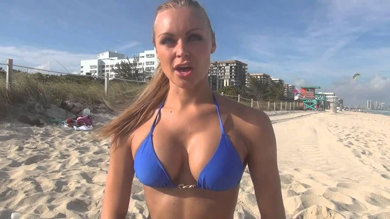 Torture bondage sex video