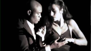 MARISA MONTE - Ainda bem (Remix by Djs Ramilson Maia e Trovão).wmv