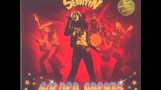 Tehosekoitin- Ulkona (97