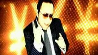 Dj Recep Suat Aydoğan Bebeğim Remix 2012