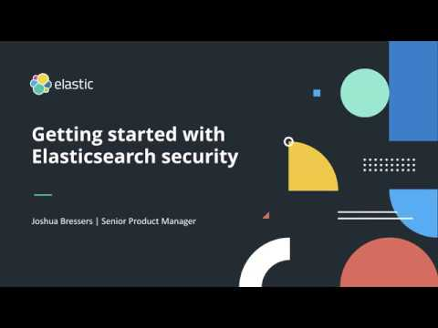 Elasticsearch Pricing, Reviews and Features (August 2019
