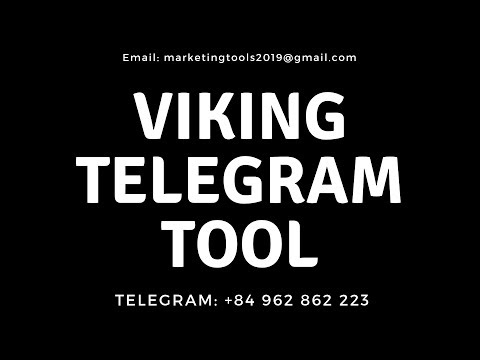 Baixar Viking Software Marketing Tool - Download Viking