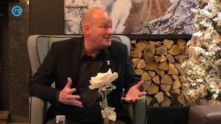 In Gesprek Met | Ben Spierings en Gijs Timmermans