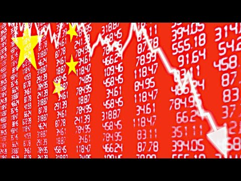 News Review: Chinese Economy