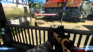 War Inc battlezone Gameplay