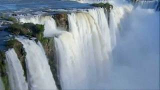 Beautiful Nature (BBC Planet Earth & Wildlife)