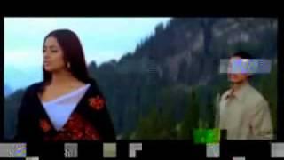 Kya Tumhe Yaad Hai -