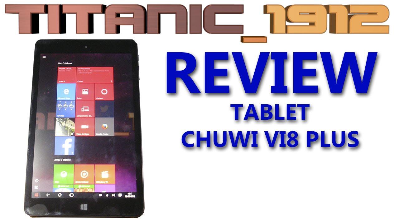 Vi8 Tablet Reviews - Online Shopping Vi8 Tablet Reviews on ...