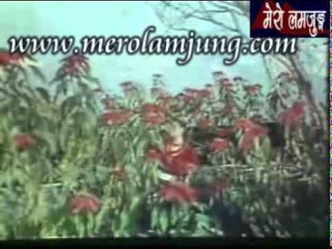 Udu Ki Gudu Ma