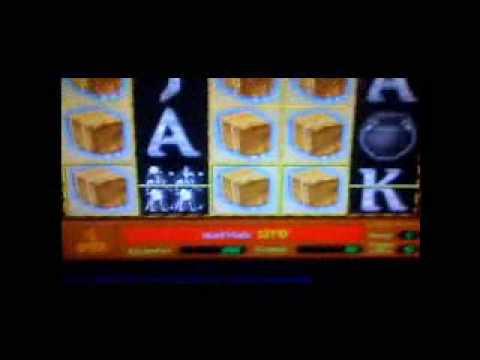 Видео Игровые автоматы belatra играть бесплатно без регистрации онлайн