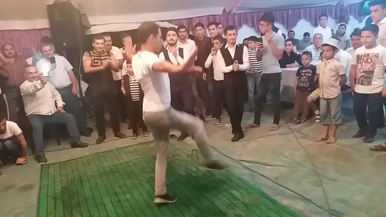 Reqqaslar Toyda Azerbaycan reqslerini (ritmi) necede gözəl Oynadilar 2021