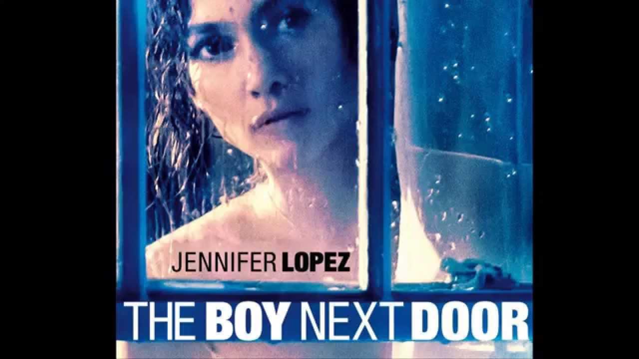 The Boy Next Door Quot Whispering Quot Soundtrack Song Youtube