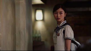 14th Single「ハルジオンが咲く頃」2016.3.23 Release!! 乃木坂46恒例と...