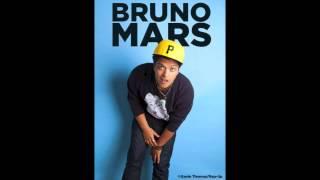 Locked out of Heaven- Bruno Mars (CTRC edit) Squeaky Clean Radio edit