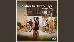 DVSN - A Muse In Her Feelings (Full Album)