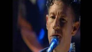 Lyle Lovett - That