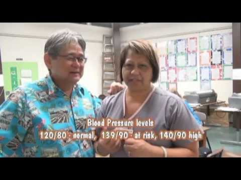 KTA Seniors Living In Paradise December 2014 - 3 of 4