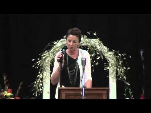 Joey Martin Feek's sister shares memories