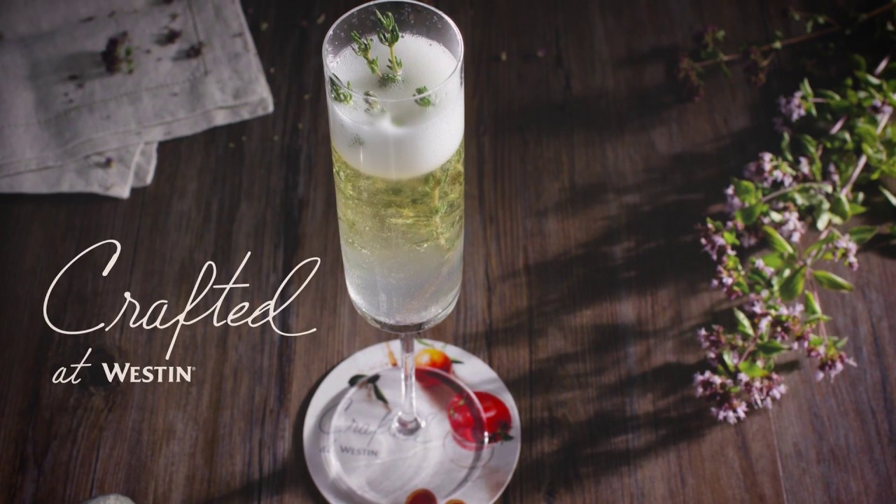 crafted-at-westin-cocktails-bellini-thyme