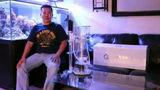 NYOS QUANTUM Protein Skimmers - New at Marine Depot!