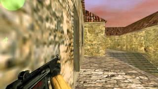 Counter Strike Archangels Fragmovie